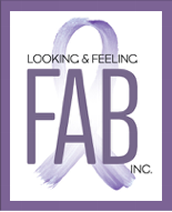 Looking & Feeling FAB, inc.