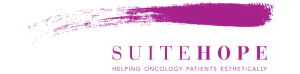 suite-hope