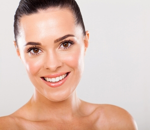 NeoGenesis Skincare