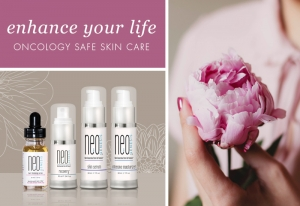 NeoGenesis - Oncology Safe Skin Care
