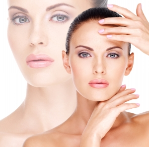 NeoGenesis Graceful Aging Skin care products for the Professional