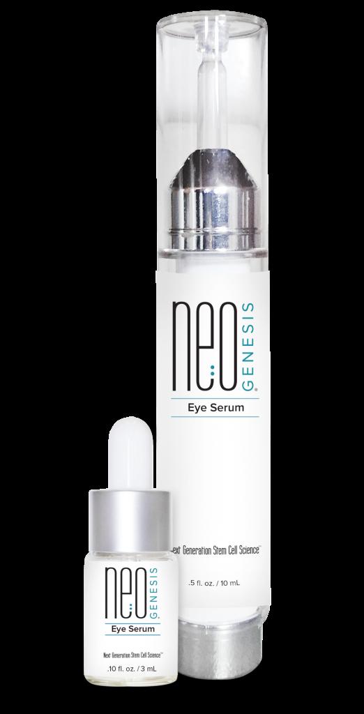 NeoGenesis Eye Serum