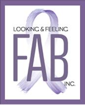 Looking & Feeling FAB, inc.
