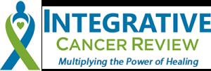 Integrative Cancer Review