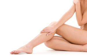Waxing - Learn about waxing and skincare after waxing