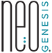 NeoGenesis-Logo-Small