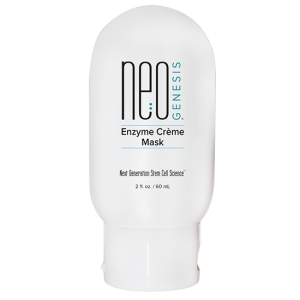 NeoGenesis Enzyme Crème Mask