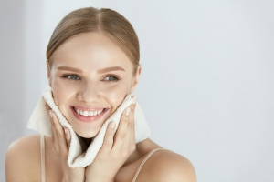 Cleansing 101: Beautiful Skin Begins with Cleansing